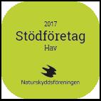 Hav_grön