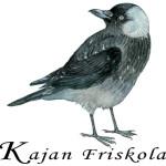 Kajan_logotyp