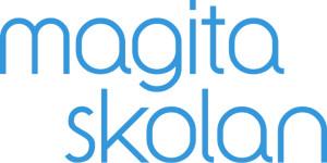 magitaskolan-logo-blue