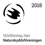 NF_Stodforetag_2018_Hav_Vit
