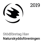 NF_Stodforetag_2019_Vit